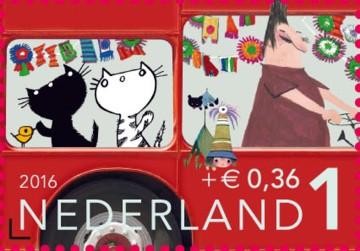 kinderpostzegels-2016-zegel-6