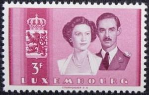 luxemburg-1953-3-fr