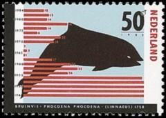 nvph-1338