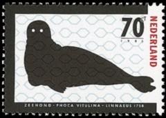 nvph-1339