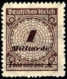 reich-mi-325b