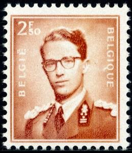 belgie-1028