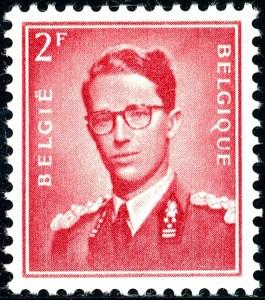 belgie-925