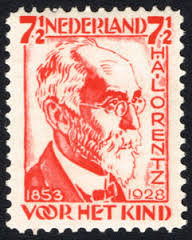 postzegel_lorentz