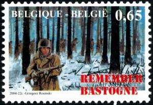 bastogne-2004-22c