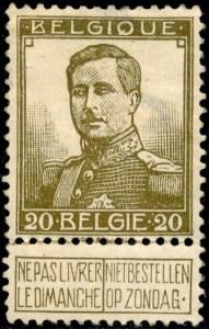 belgie-112