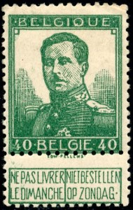 belgie-114