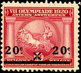 belgie-185