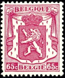 belgie-711