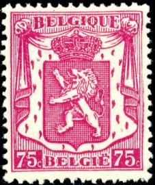 belgie-713