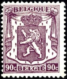 belgie-714