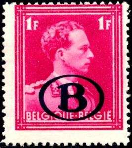 belgie-d30