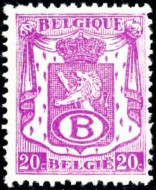 belgie-d37