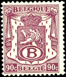 belgie-d41