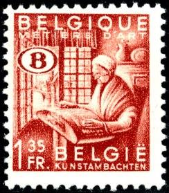 belgie-d42