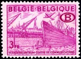 belgie-d44
