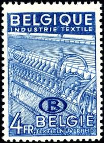 belgie-d46