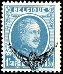 belgie-d5