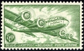 belgie-lp10a