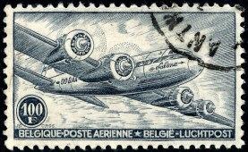 belgie-lp11-gestempeld-antwerpen