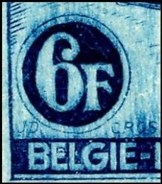 belgie-lp8-gestempeld-brussel-detail