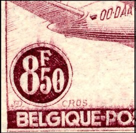 belgie-lp9-gestempeld-vraagteken-detail