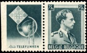 belgie-pu105