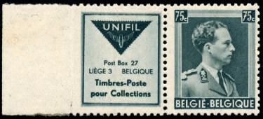 belgie-pu106