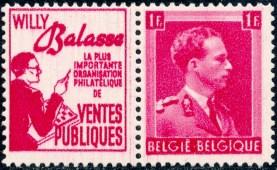 belgie-pu144