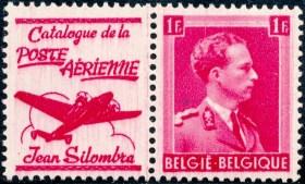 belgie-pu145
