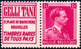 belgie-pu148