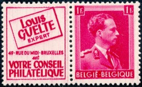 belgie-pu151