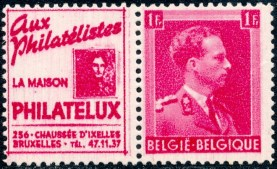 belgie-pu156