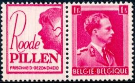 belgie-pu164