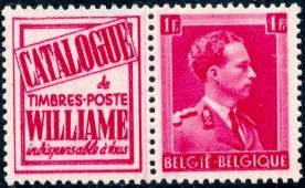 belgie-pu170