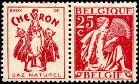 belgie-pu63