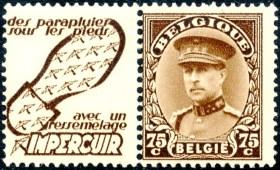 belgie-pu71