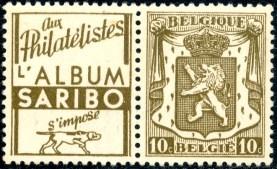 belgie-pu74