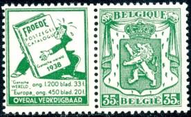 belgie-pu78