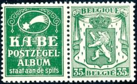 belgie-pu84