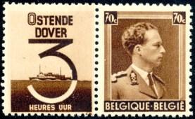 belgie-pu97