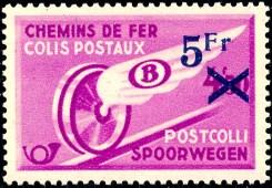 belgie-sp203