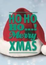 kerstkaart-decemberzegels-2016-2