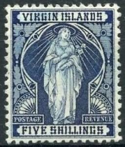virgin-25-a