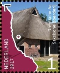 zegel-mooi-nederland-2017-drentsche-aa