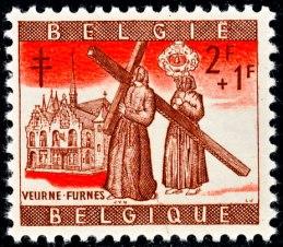 belgie-1085