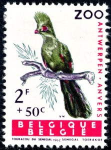 belgie-1218