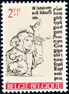 belgie-1428