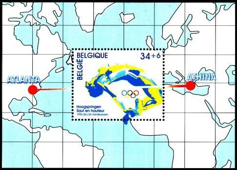 belgie-2648-200dpi