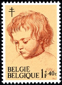 België 1273